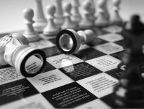 chess_sml